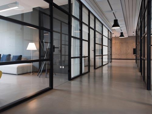 Consejos para ahorrar energía en la oficina