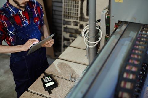 Ventajas del mantenimiento para empresas