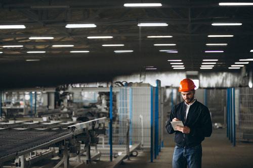 mantenimiento-en-la-industria